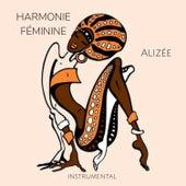 Harmonie Féminine de Alizee