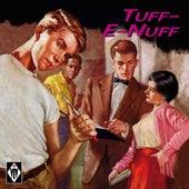 Tuff-E-Nuff de Various Artists