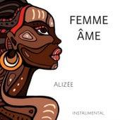 Femme Âme de Alizee