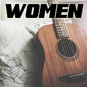 Women (Instrumental) by Kph