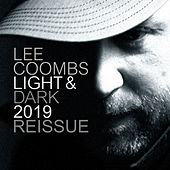 Light and Dark (2019 Reissue) de Lee Coombs (1)