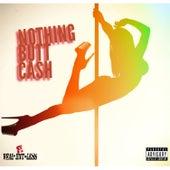 Nothing Butt Cash von Various Artists