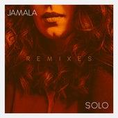 Solo de Jamala