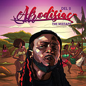 Afrodisiac: The Mixtape van Del'b