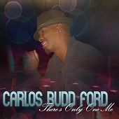 There's Only One Me by Carlos Budd Ford