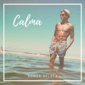 Calma de Román Deluca