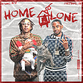 Home Alone by D-Block Europe