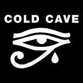 Promised Land von Cold Cave