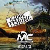 Gone Fishing de Moccasin Creek