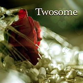 Twosome - Curious Beginning, Together in Café, Good Approach, Nice Time, Romantic Date von Gold Lounge