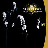 The Best Of The Concord Years de Mel Torme