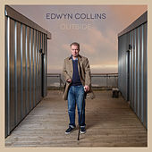 Outside de Edwyn Collins
