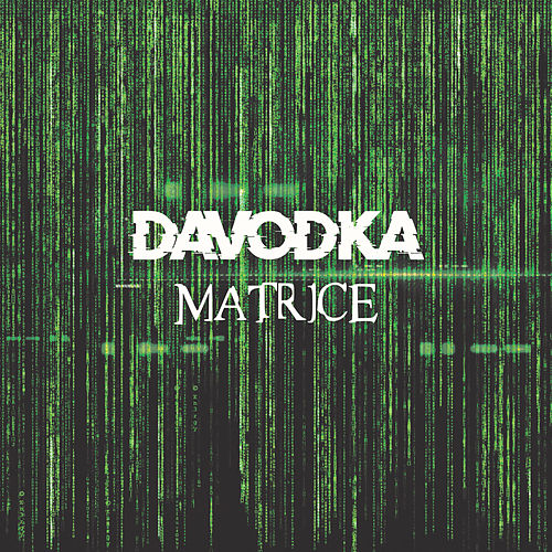 Matrice de Davodka