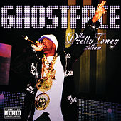 The Pretty Toney Album de Ghostface Killah