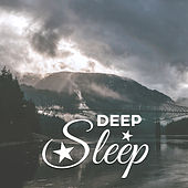 Deep Sleep – Music to Bed, Gentle Songs, Calm Night de Classical Sleep Music