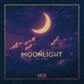 Moonlight by Jim Yosef