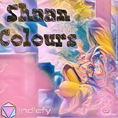 Colours by Shaan