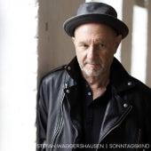 Sonntagskind (Radio Version) von Stefan Waggershausen