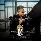 El Principio de Tristan Ramos