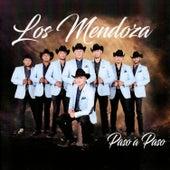 Paso a Paso von Los Mendoza