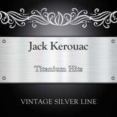 Titanium Hits von Jack Kerouac