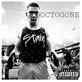 Octogone by The Bronx
