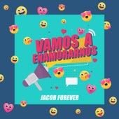 Vamos a Enamorarnos de Jacob Forever
