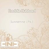 Summertime 1963 by Freddie Hubbard