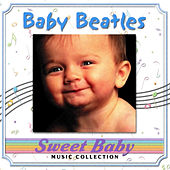 Sweet Baby: Baby Beatles de Sweet Baby