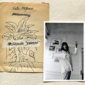 Fata Morgana de Miranda Johansen