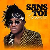 Sans toi by Gomez