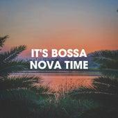 It'S Bossa Nova Time de Various Artists