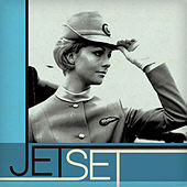 Jet Set by Various Artists