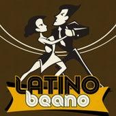 Latino Beano by Various Artists