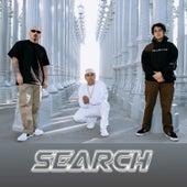Search by MC Magic