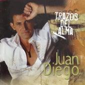 Trazos del Alma de Juan Diego