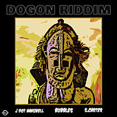 Dogon Riddim de Various Artists