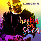 Hooked on Soca de Farmer Nappy