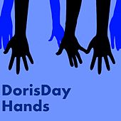Hands by Doris Day