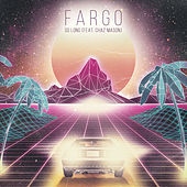 So Long de Fargo (World)