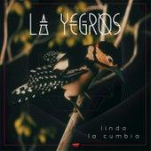 Linda la Cumbia by La Yegros