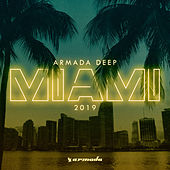 Armada Deep - Miami 2019 de Various Artists