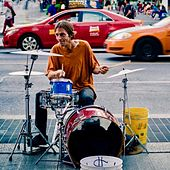 Give The Drummer Some by Craig Campbell