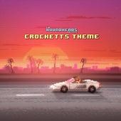 Crockett's Theme by Roundheads