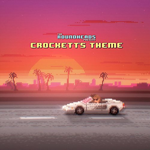 Crockett's Theme de Roundheads