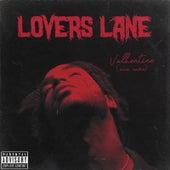 Lovers Lane von Valhentine