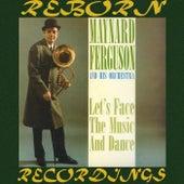 Let's Face The Music And Dance (HD Remastered) de Maynard Ferguson