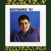 Maynard '61 (HD Remastered) de Maynard Ferguson