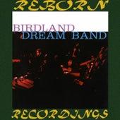 Maynard Ferguson and His Birdland Dream Band (HD Remastered) de Maynard Ferguson