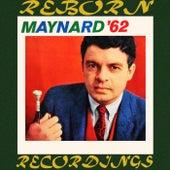 Maynard '62  (HD Remastered) de Maynard Ferguson